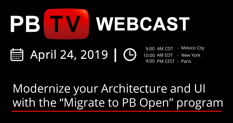 migrate-to-pb-open-webcast-powerbuildertv
