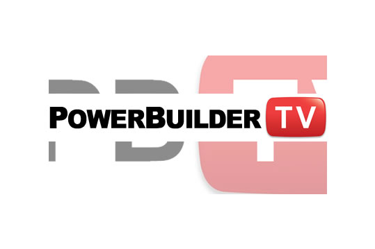 PBTV Webcast: Advanced Security for PowerBuilder and .NET Applications