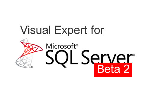 New Code Analyzer for SQL Server and Transact-SQL (Beta)