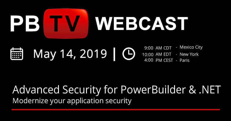 14-may-PBTV-webcast-application-security